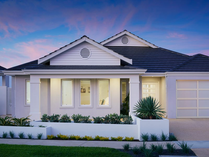 Caversham address available on request house for sale 129359190 null caversham malvernweather Image collections