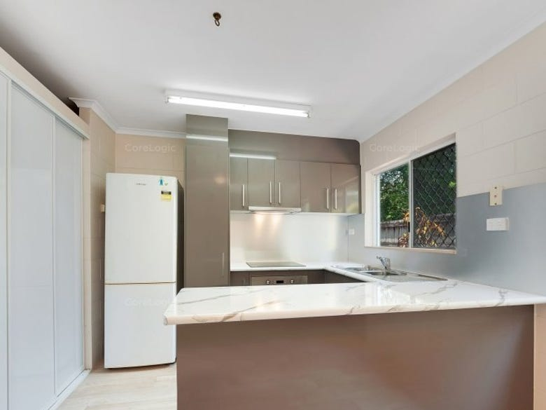 2/25 Mount Peter Road, Edmonton, Qld 4869