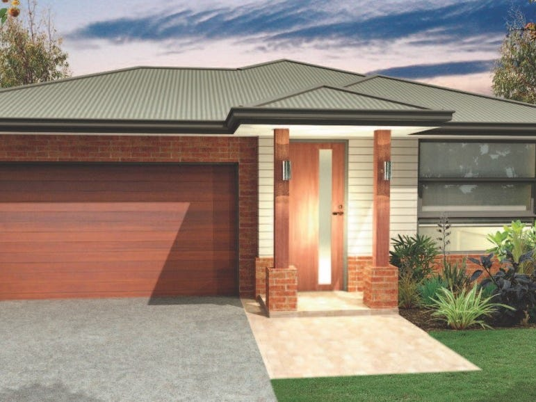 321 Water Lily Rd, Bunyip
