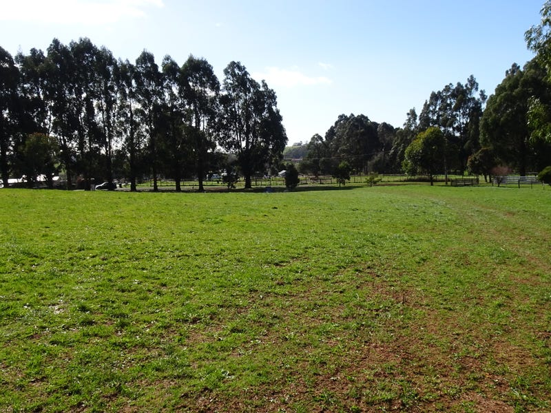 0 Cooper Place, Lower Barrington, Tas 7306