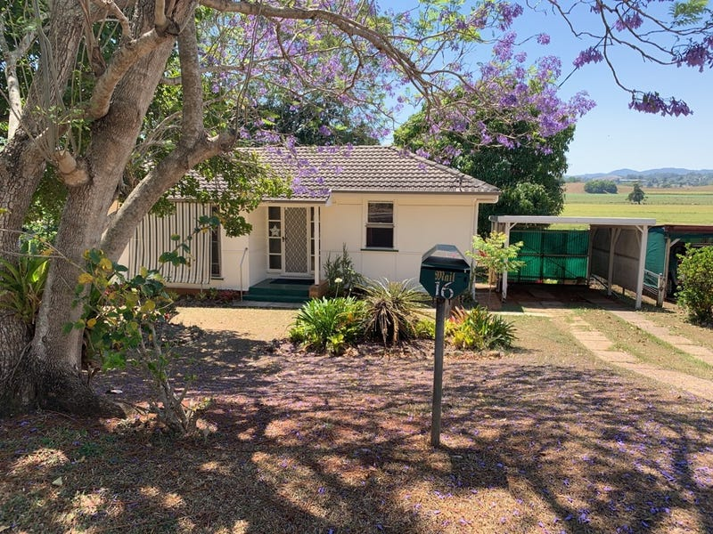 16 O'Connor Drive, Bray Park, NSW 2484