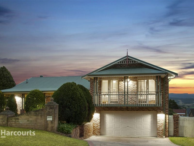 4 Friendship Link, Albion Park, NSW 2527