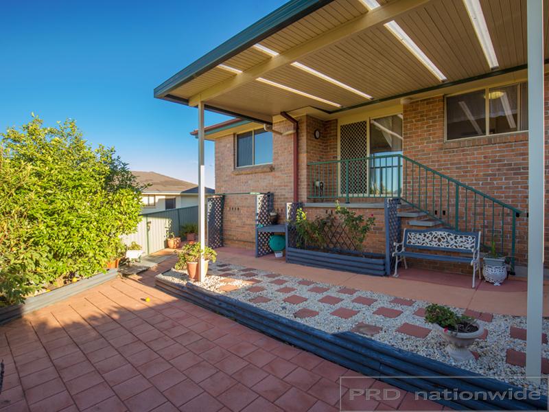 1/50 Eurimbla St, Thornton, NSW 2322