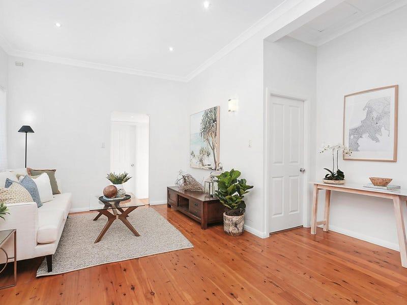48 Rickard Road, North Narrabeen, NSW 2101