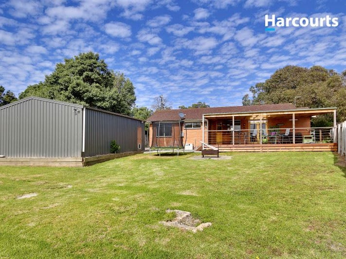 450 Stony Point Road, Crib Point, Vic 3919