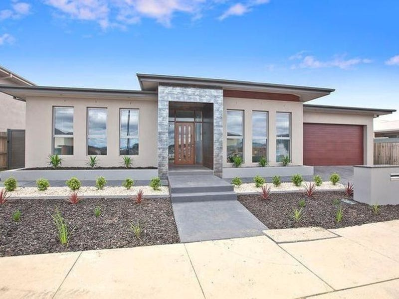 31 Quinane Street, Forde, ACT 2914