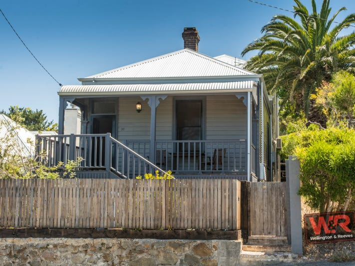 Remarkable Real Estate Property For Sale In Albany Wa 6330 Download Free Architecture Designs Terstmadebymaigaardcom