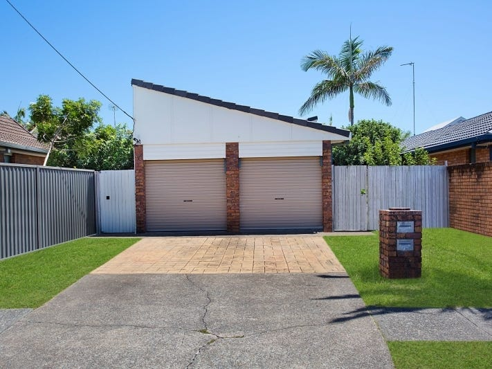 39 Seashell Avenue, Mermaid Beach, Qld 4218