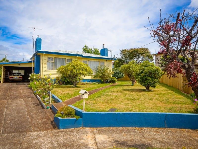 12 Highview Crescent, Devonport, Tas 7310