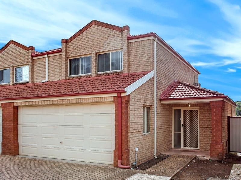 11/22-32 Hall Street, St Marys, NSW 2760