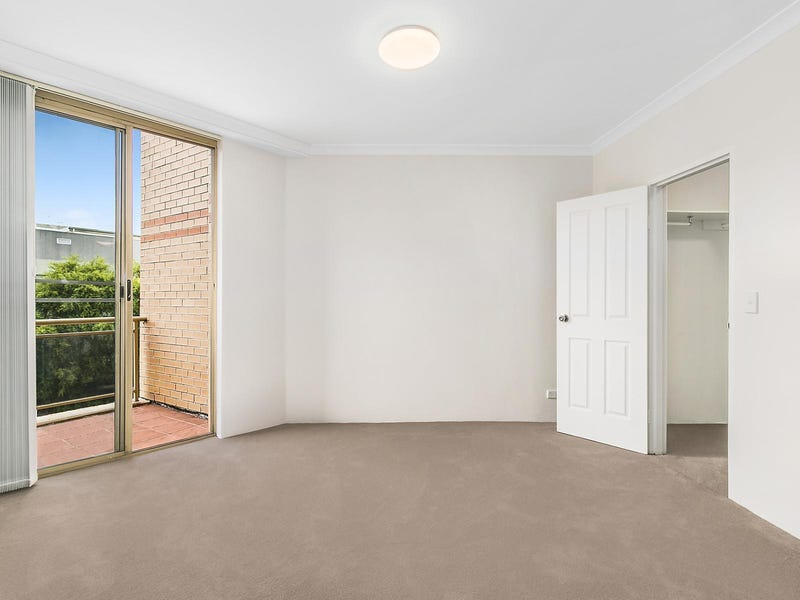 4/927-933 Victoria Road, West Ryde, NSW 2114