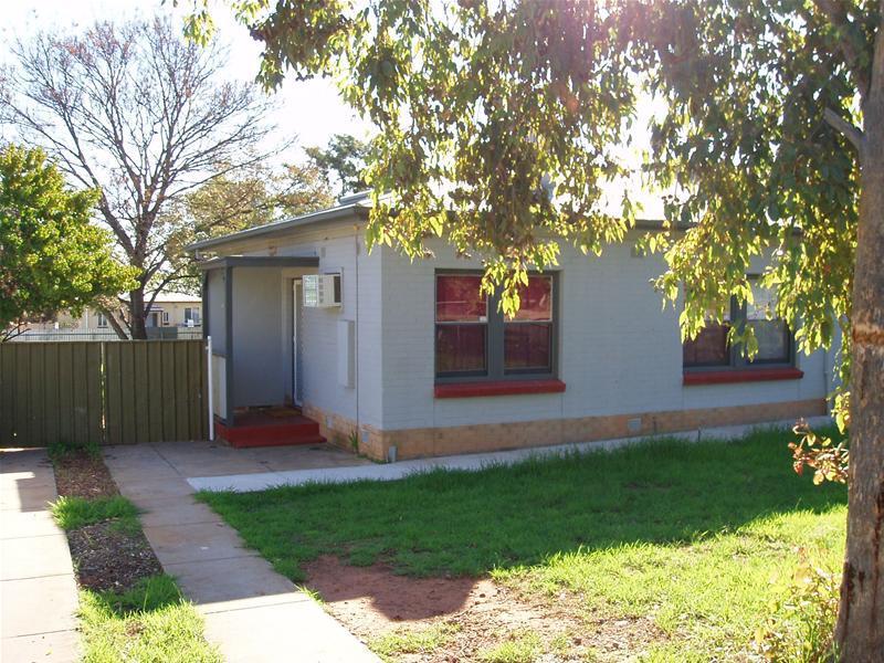 49 Halsey Road, Elizabeth East, SA 5112