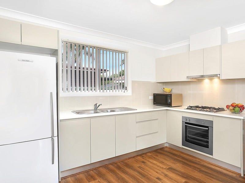 16 Darwin Street, Carlingford, NSW 2118