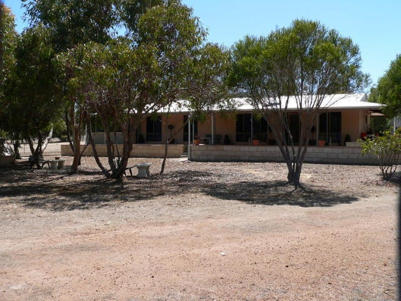 Lot 73 Wandoo Road, Broomehill West, WA 6318