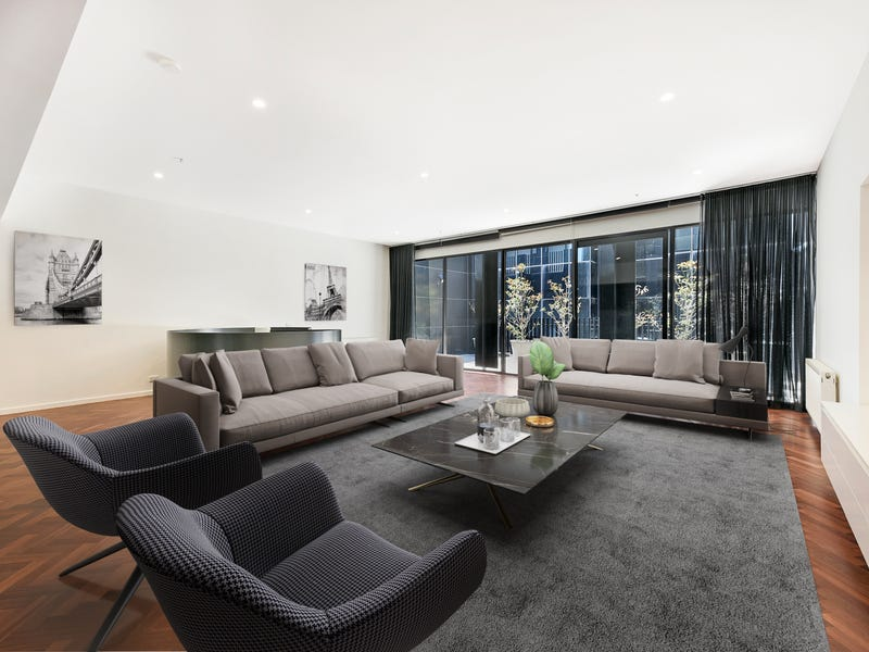 604/73 Flinders Lane, Melbourne, Vic 3000