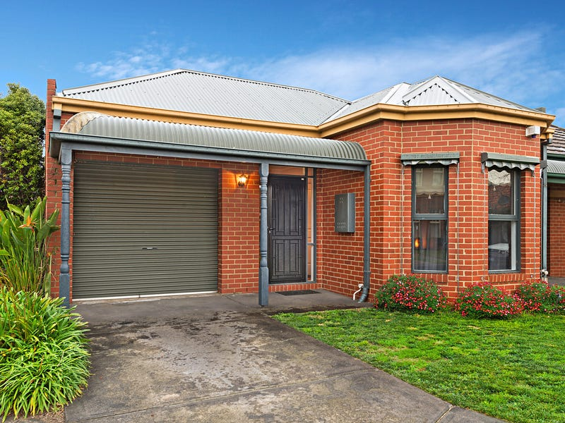 11 Briar Place, Pascoe Vale South, Vic 3044