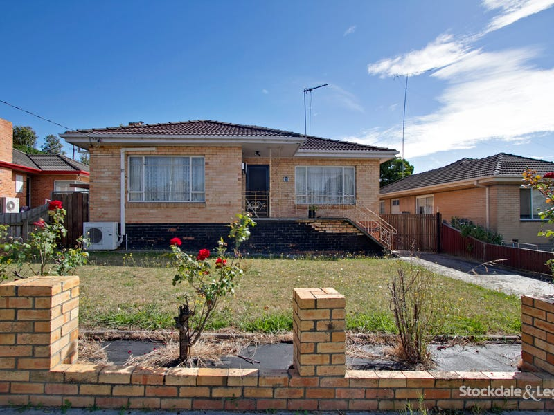 55 Well Street, Morwell, Vic 3840