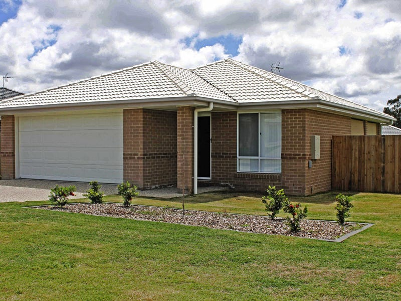 17 Tanna Dr, Rosenthal Heights, Qld 4370