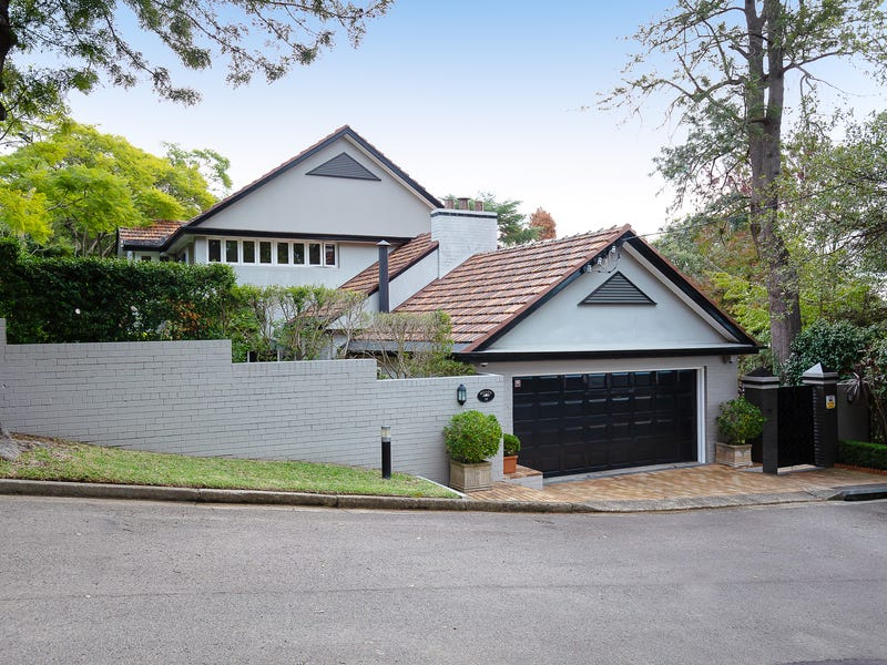 10 Ridge Lane, New Lambton, NSW 2305