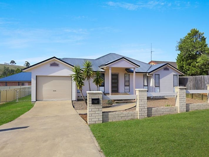 35 Common Road, Dungog, NSW 2420
