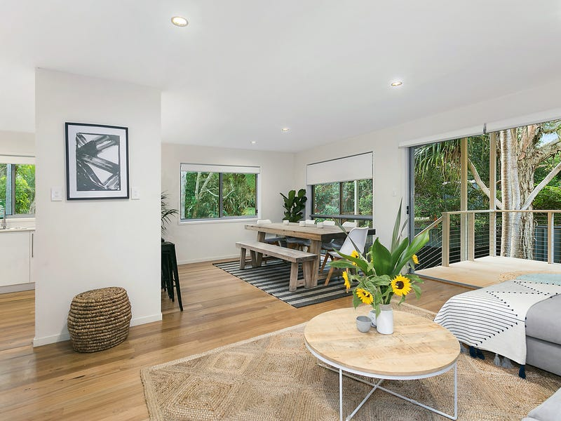 5/112 Bangalow Road, Byron Bay, NSW 2481