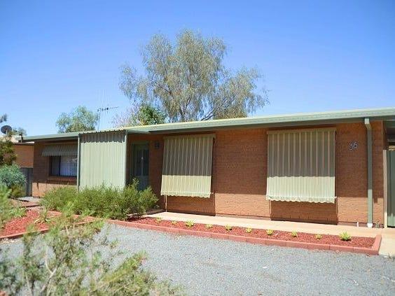 36 Bathurst Street, Cobar, NSW 2835