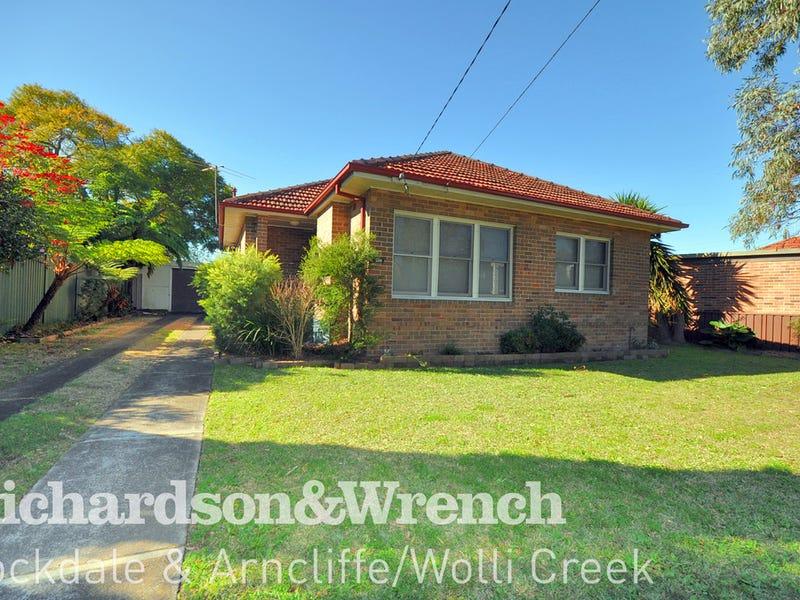 266 Lower West Street, Carlton, NSW 2218
