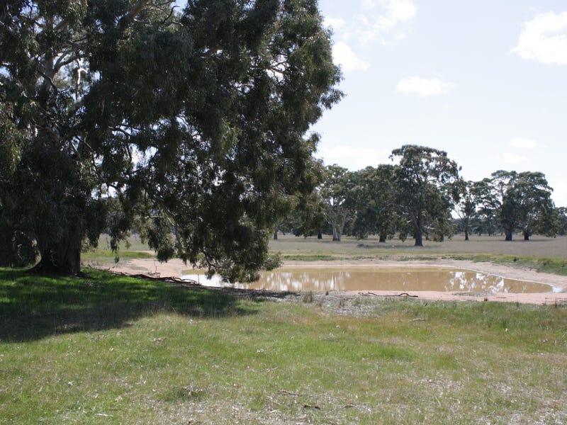 Challicum Road, Buangor, Vic 3375