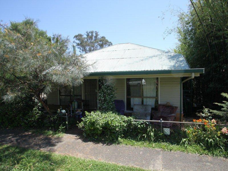42 Cullen Street, Nimbin, NSW 2480