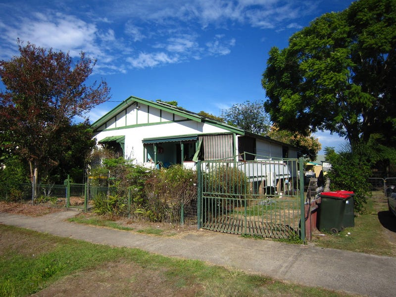 85 Bacon Street, Grafton, NSW 2460