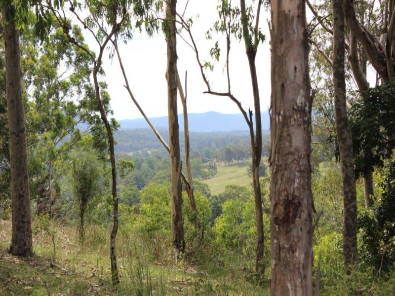 Congewai Road, Congewai, NSW 2325