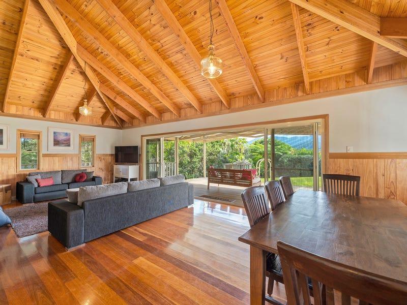 5 Booyong Place, Nobbys Creek, NSW 2484