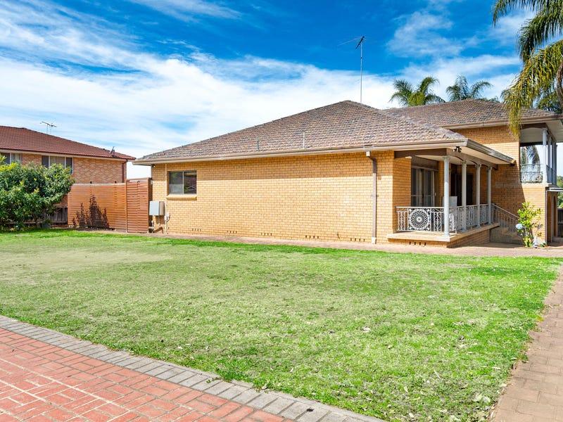 12 Sharleen Court, Bella Vista, NSW 2153
