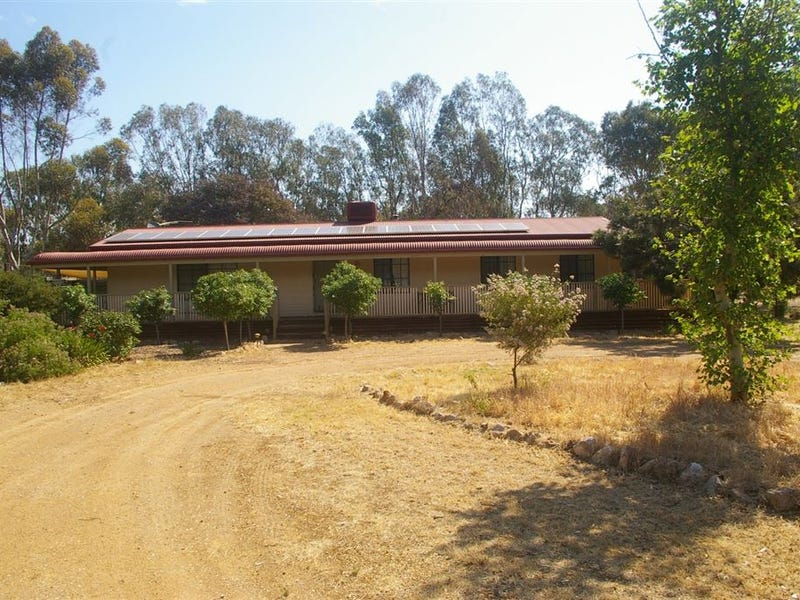21 Bache Road, Fischer, Reeves Plains