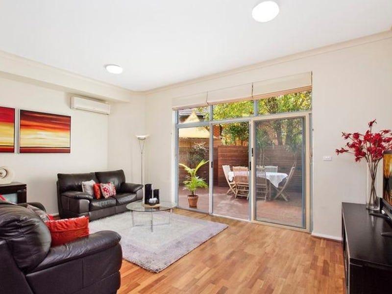 1/40 Waters Road, Naremburn, NSW 2065