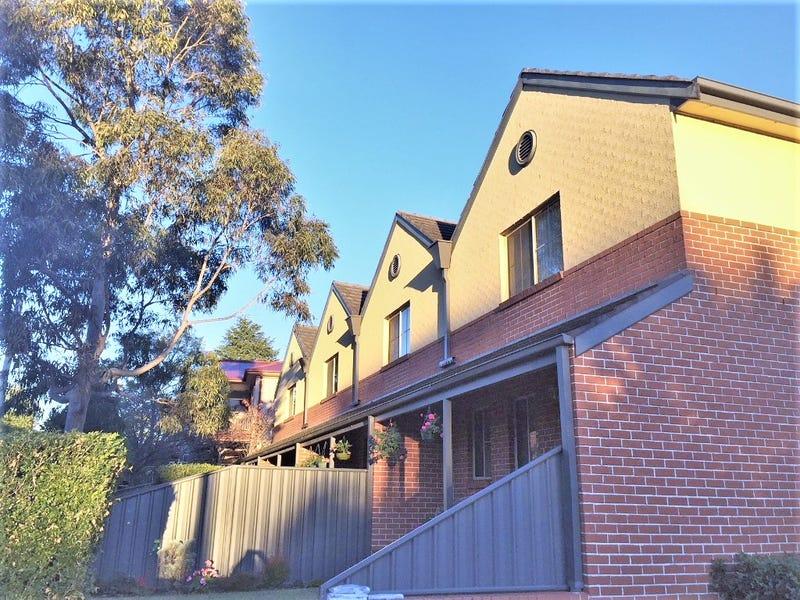 3/8-9 Ferguson Road, Springwood, NSW 2777