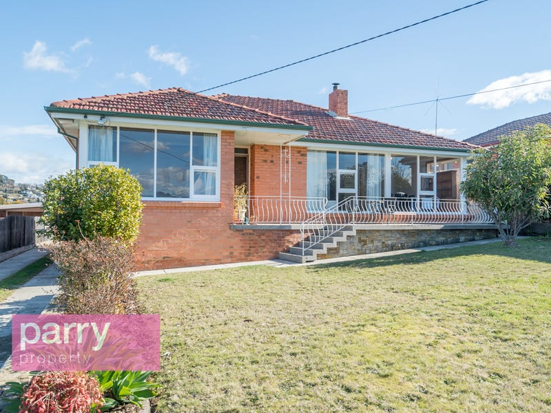 22 Ormley Street, Kings Meadows, Tas 7249