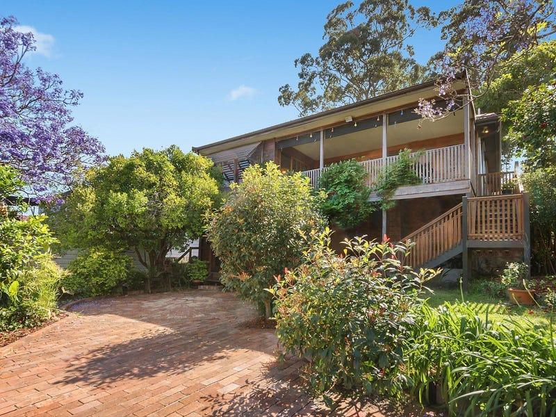 20 Aldyth Street, New Lambton, NSW 2305