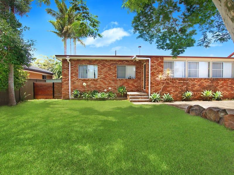 1/160 Ballina Road, Alstonville, NSW 2477