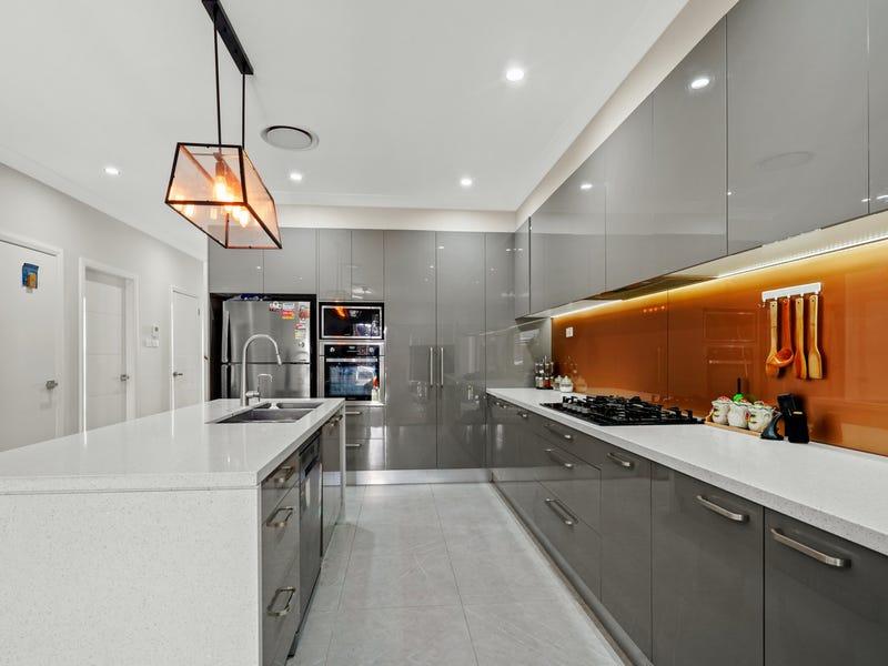 18A Milkyway, Campbelltown, NSW 2560
