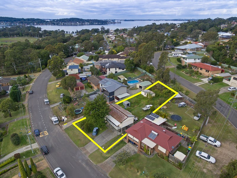 51 Secret Corner Road, Rathmines, NSW 2283