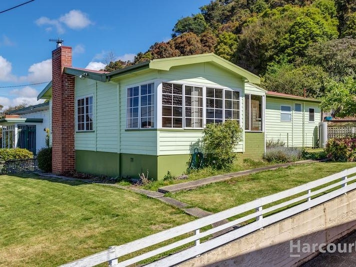 38 Wyatt Crescent, South Burnie, Tas 7320