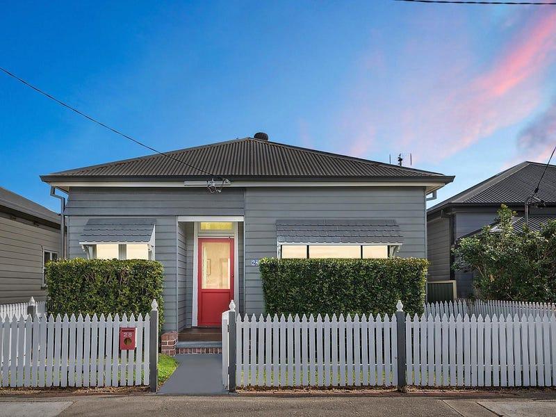 28 Belmore Street, Adamstown, NSW 2289