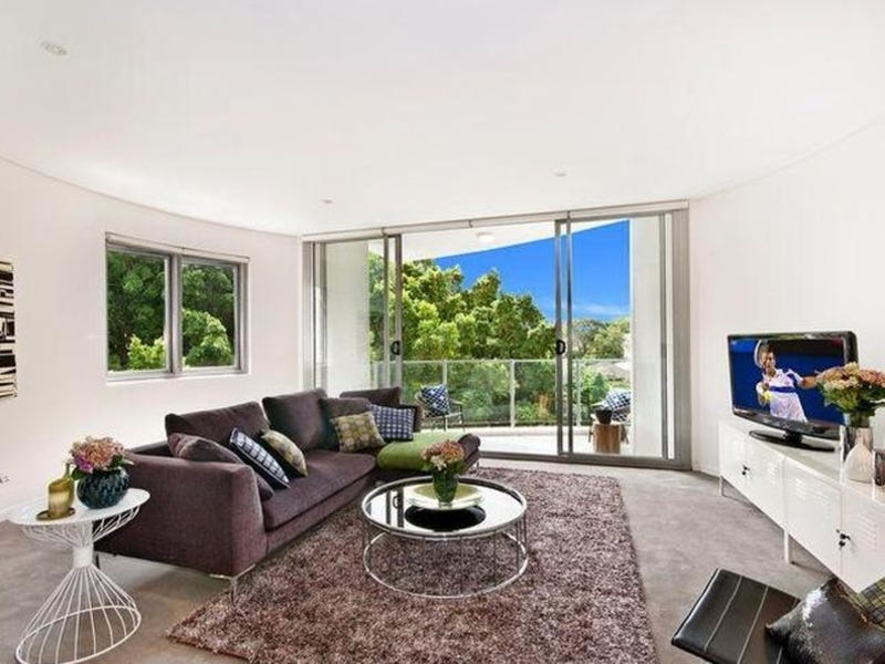 30/10 Terry Road, Dulwich Hill, NSW 2203