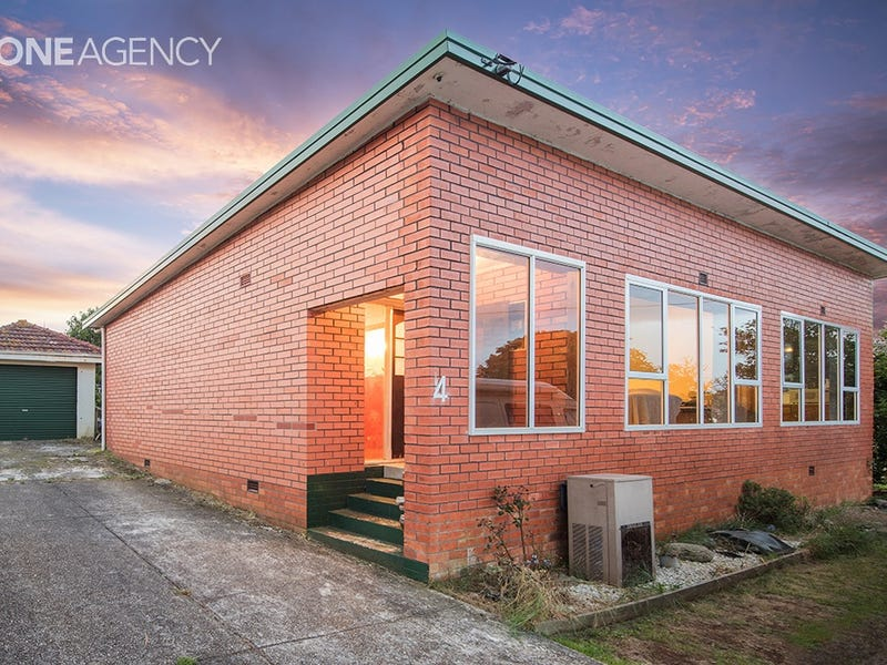 4 Joyce Street, Montello, Tas 7320