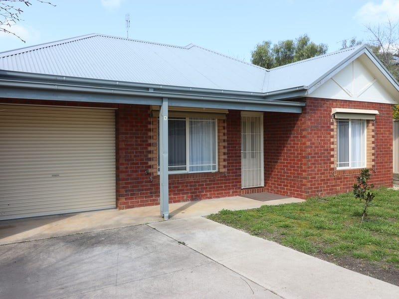 1/21 Station Street, Yea, Vic 3717