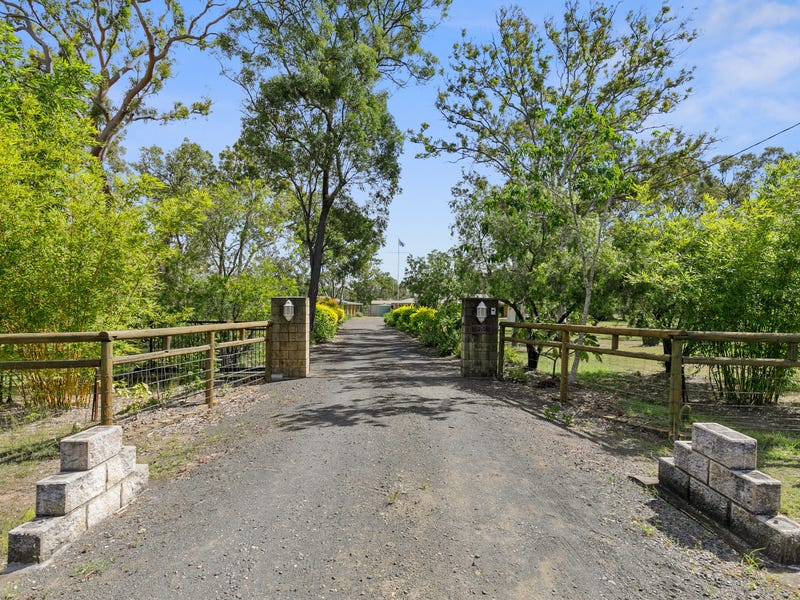 52 Pacific Haven Circuit, Pacific Haven, Qld 4659