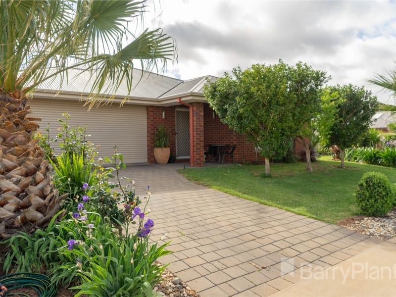 7 Tayla Court, Euston, NSW 2737