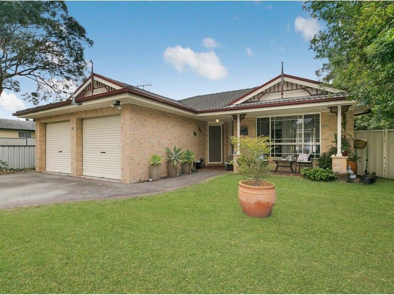 37 Kalele Avenue, Halekulani, NSW 2262