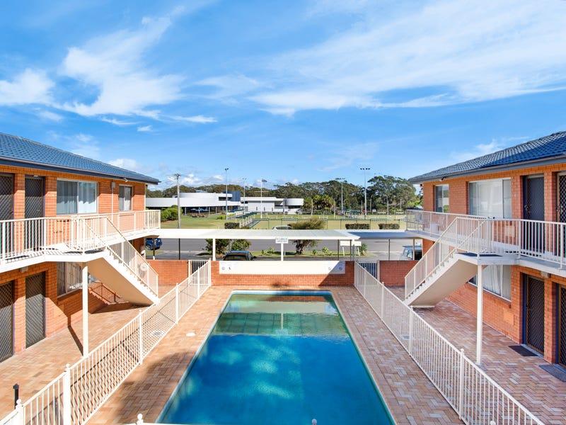 9/10-12 Bias Avenue, Bateau Bay, NSW 2261